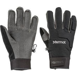 Marmot XT Gloves black black