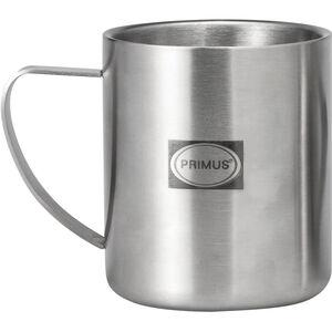 Primus 4-Season Mug 0,3 L