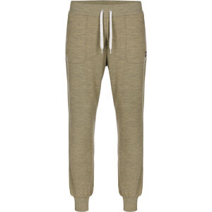 super.natural Essential Cuffed Pants Men Bamboo 3D Bamboo 3D