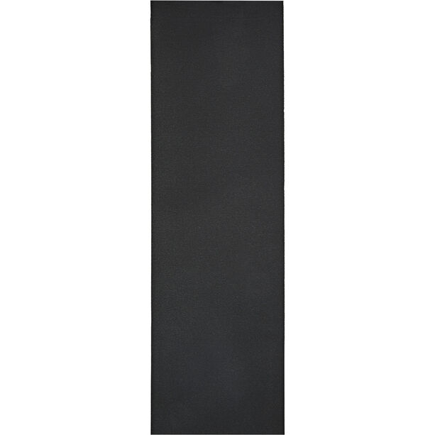 CAMPZ Sleeping Pad Single-Layer 180x50cm black