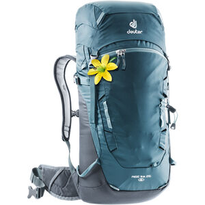 Deuter Rise Lite 26 SL Backpack Dam arctic/graphite arctic/graphite