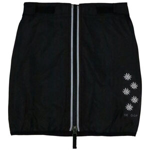 SKHoop Milla Short Skirt Barn black black