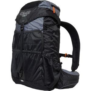 OMM Classic 25 Backpack grey grey