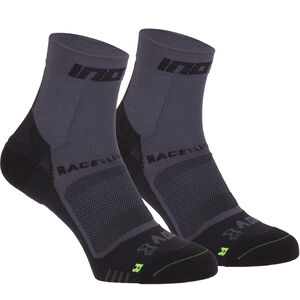 inov-8 Race Elite Pro Socks black black