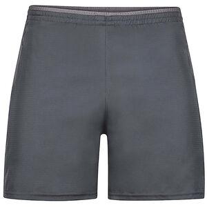 Marmot Accelerate Shorts Herr slate grey/cinder slate grey/cinder