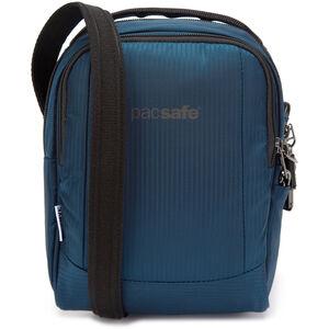 Pacsafe Metrosafe LS100 Econyl Crossbody Bag ocean ocean