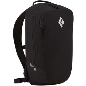 Black Diamond Bullet 16 Backpack black black