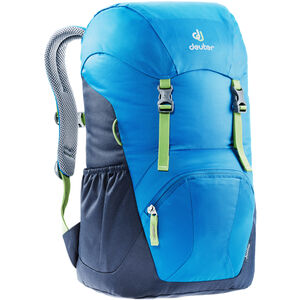 Deuter Junior Backpack Barn bay/navy bay/navy