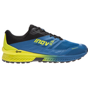 inov-8 Trailroc 280 Shoes Herr blue/black blue/black