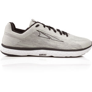 Altra Escalante 1.5 Running Shoes Herr Silver Silver