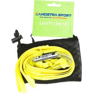 Zandstra Safety Line Set