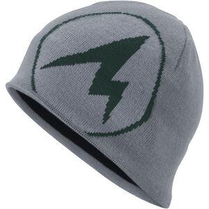 Marmot Summit Hat mid grey mid grey