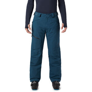 Mountain Hardwear Cloud Bank Gore-Tex Pants Herr icelandic icelandic