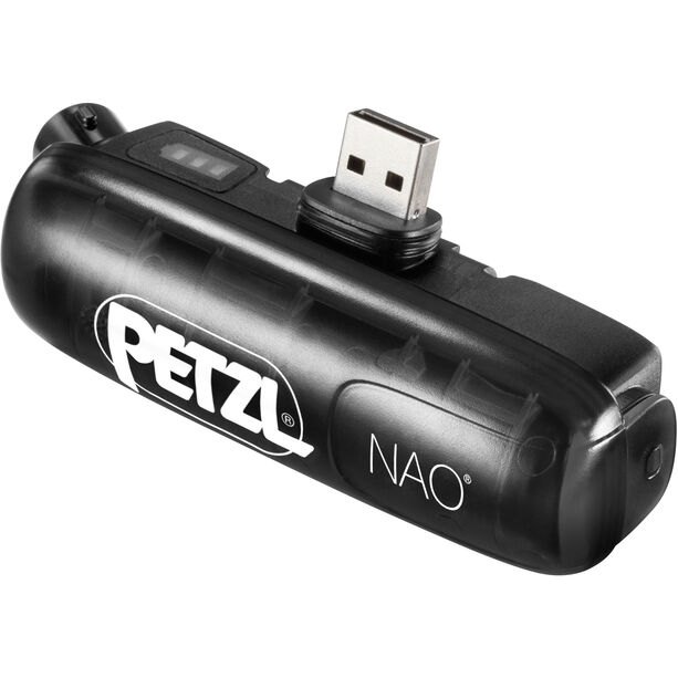 Petzl Acc till Nao 2