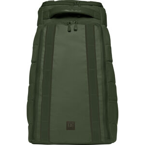 Douchebags The Hugger Backpack 30l pine green pine green
