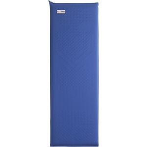 Therm-a-Rest LuxuryMap Mattress L deep blue deep blue