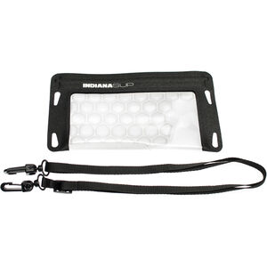 Indiana SUP Waterproof Tablet Case none none