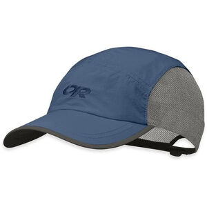 Outdoor Research Swift Cap dusk/dark grey dusk/dark grey