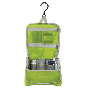 Eagle Creek Pack-It Specter On Board strobe green strobe green