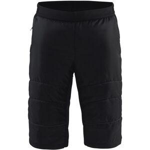 Craft Protect Shorts Herr black black