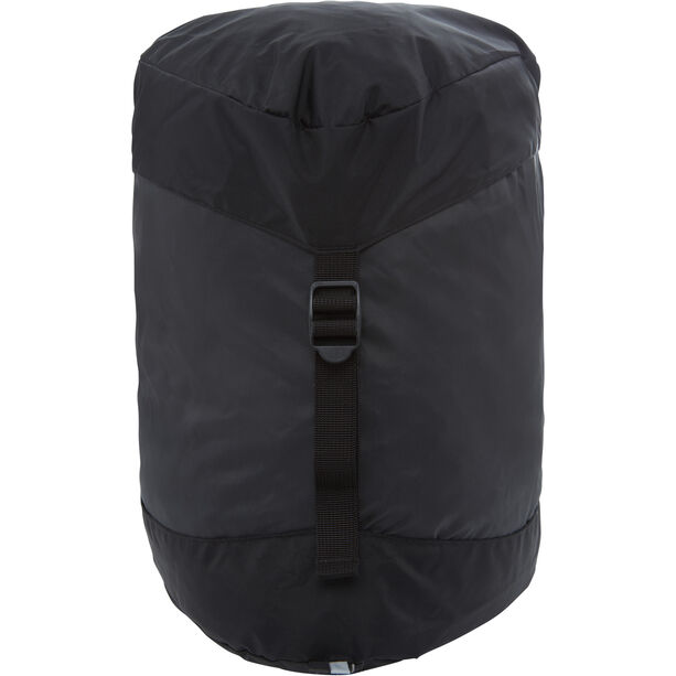 The North Face Blue Kazoo Sleeping Long Bag Herr high rise grey/hyper blue