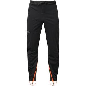 OMM Kamleika Pants black black