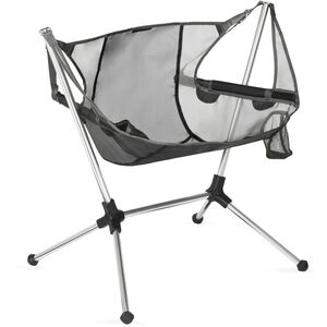 NEMO Stargaze Recliner Chair Graphite Graphite