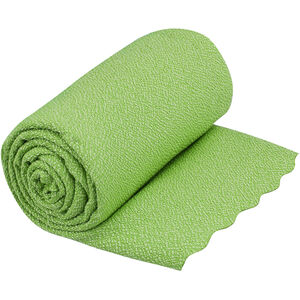 Sea to Summit Airlite Towel S lime lime