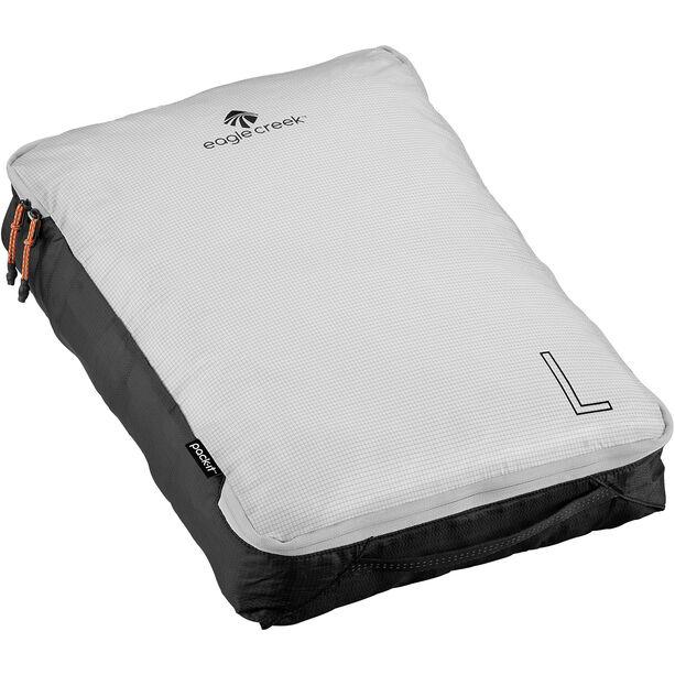 Eagle Creek Pack-It Specter Tech Cube L black/white