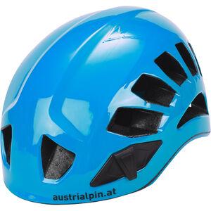 AustriAlpin Helm.Ut Light Helmet azur azur