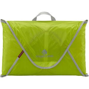 Eagle Creek Pack-It Specter Garment Folder S strobe green strobe green