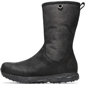 Icebug Grove BUGrip Shoes Dam black black