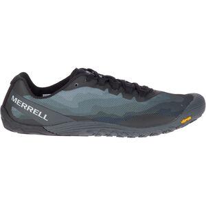 Merrell Vapor Glove 4 Shoes Herr Black Black