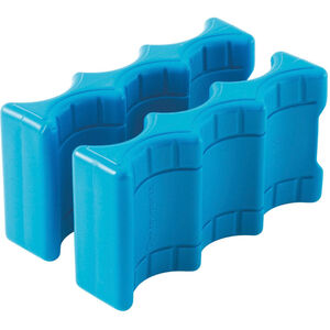 Outwell Ice Block