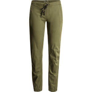 Black Diamond Notion Pants Dam sergeant sergeant