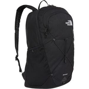 The North Face Rodey Backpack tnf black/tnf white tnf black/tnf white