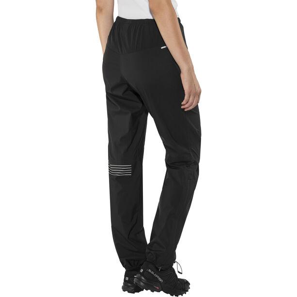 Salomon Bonatti WP Pants black