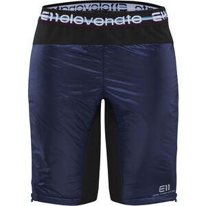 Elevenate Zephyr Shorts Dam twilight blue twilight blue