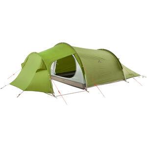 VAUDE Arco XT 3P Tent mossy green mossy green
