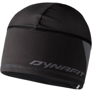 Dynafit Performance black black