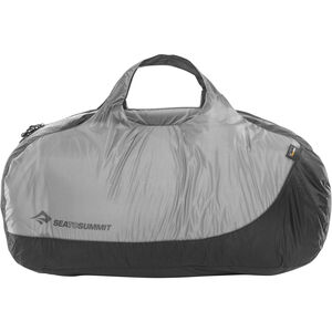 Sea to Summit Ultra-Sil Duffle Bag black black
