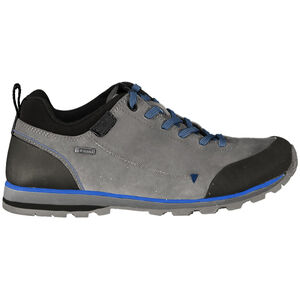 CMP Campagnolo Elettra Low WP Hiking Shoes Herr grafite grafite
