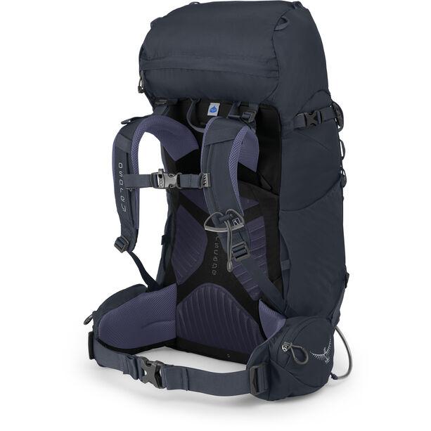 Osprey Kyte 36 Backpack Dam siren grey