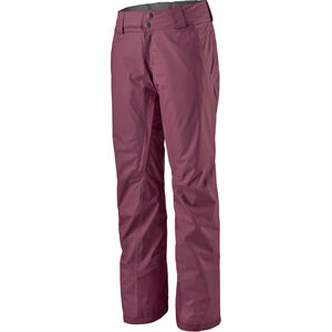 Patagonia Insulated Snowbelle Pants Dam light balsamic light balsamic