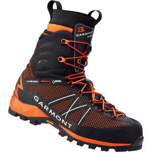 Garmont G-Radikal GTX Boots Herr orange/red orange/red