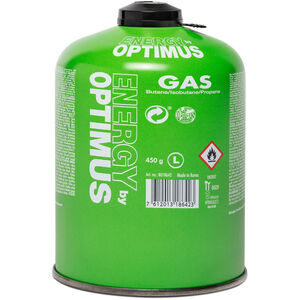 Optimus Universal Gas 450g