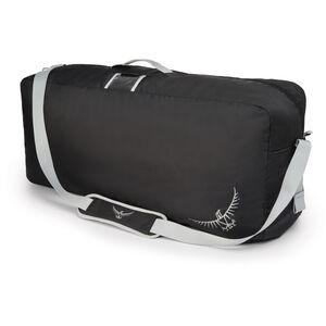 Osprey Poco Carrying Case black black