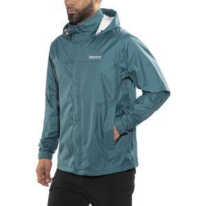 Marmot PreCip Jacket Herr denim denim