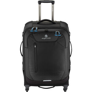 Eagle Creek Expanse AWD 26 Trolley black black