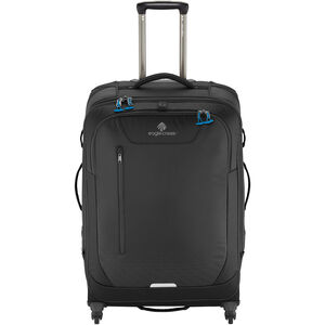 Eagle Creek Expanse AWD 30 Trolley black black